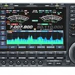 Icom IC-7800