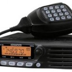 Kenwood TM 281E