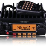 Yaesu FT &#8211; 2900E