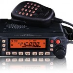 Yaesu FT &#8211; 7900E