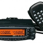 Yaesu FT &#8211; 8900R