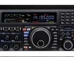 Yaesu FTDX-5000