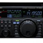 Yaesu FT-950