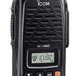 Icom IC-U82E
