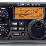 Icom IC-7200