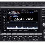 Icom IC-7700