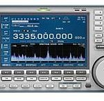 Icom IC-R9500