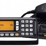 Icom ID-1