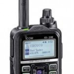 Icom ID &#8211; 31E