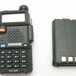Baofeng UV-5R