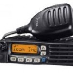 Icom IC-F6022