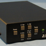 LDG Z-11PRO-II