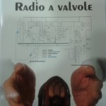 Biblioteca Completa Radioamatori