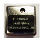 Yaesu TCXO-2