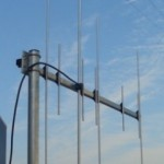 EAntenna EA270ZB9 &#8211; 4 +5 EL. 144/432 Mhz