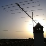 EAntenna 50LFA7