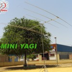 EAntenna DY Mini-Yagi 10/15/20