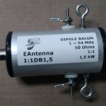 EAntenna 1:1DB1,5 (Baluns)