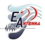 EAntenna 144LFA5