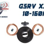 EAntenna G5RVXXL (160MT)