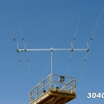 EAntenna30-40MDY4