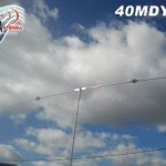 EAntenna40MDY1S (1 elemento)