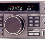 Kenwood TS 440