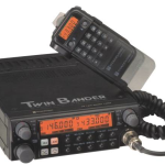 Standard C 5600 VHF/UHF