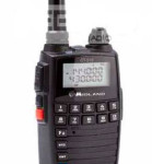 MIDLAND CT 510 DUAL BAND