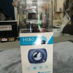 Midland H 180  FULL HD